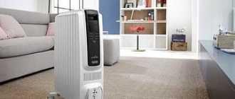 Что лучше радиатор или конвектор – основные параметры сравнения и критерии выбора